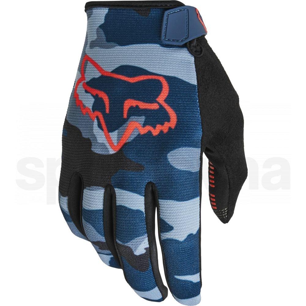 fox-ranger-gloves_1