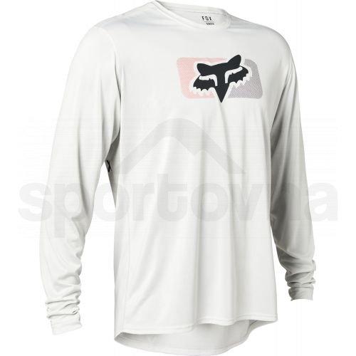Fox Ranger Ls Jersey Switch M _1