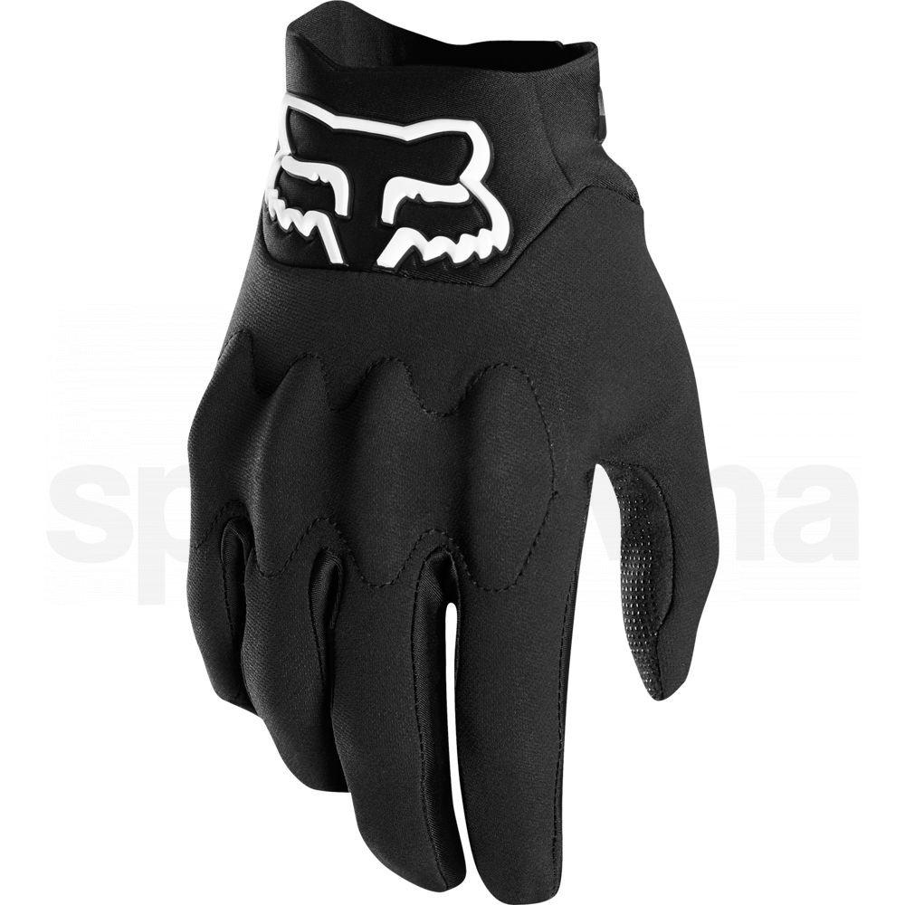 Fox Defend Fire Glove M_1