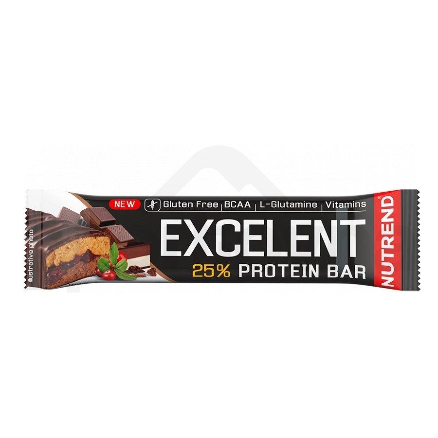 excelent-protein-bar-85g-nugat