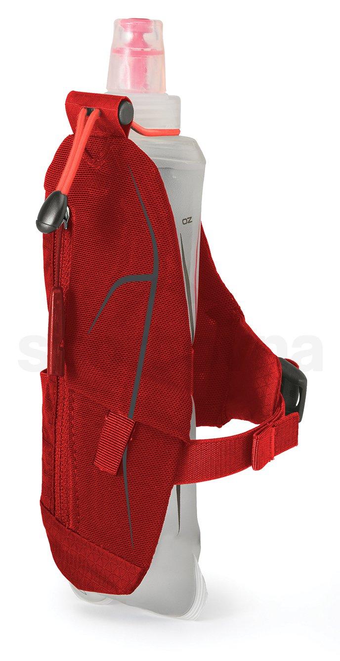 Duro_Handheld_S19_Side_Phoenix_Red