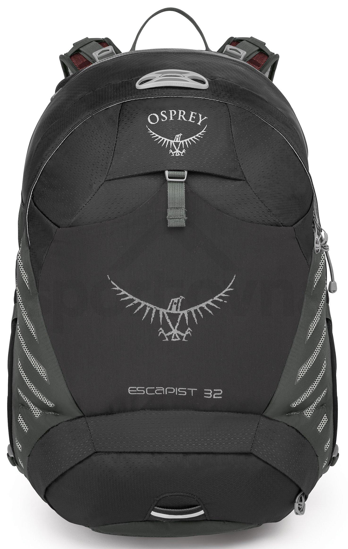 Batoh Osprey Escapist 32 - černá