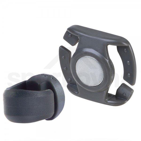 hydralulics_hose_magnet_kit
