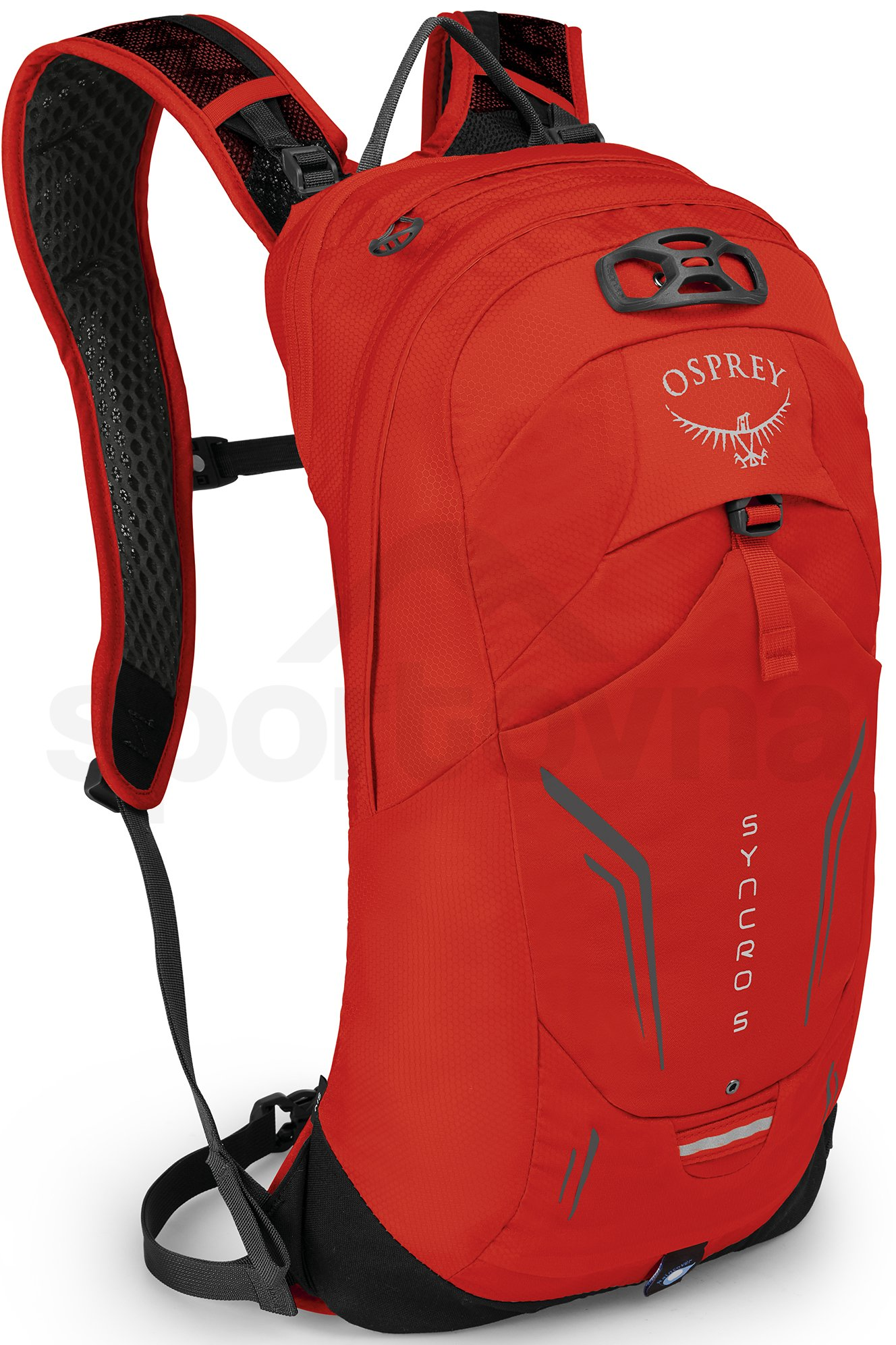 Syncro_5_S19_Side_Firebelly_Red