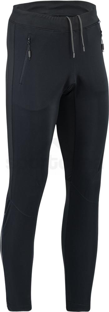 outdorove kalhoty silvini