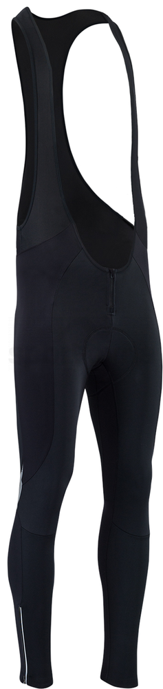 Cyklistické kalhoty Silvini