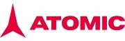 Atomic_Logo_red_cmyk_1617