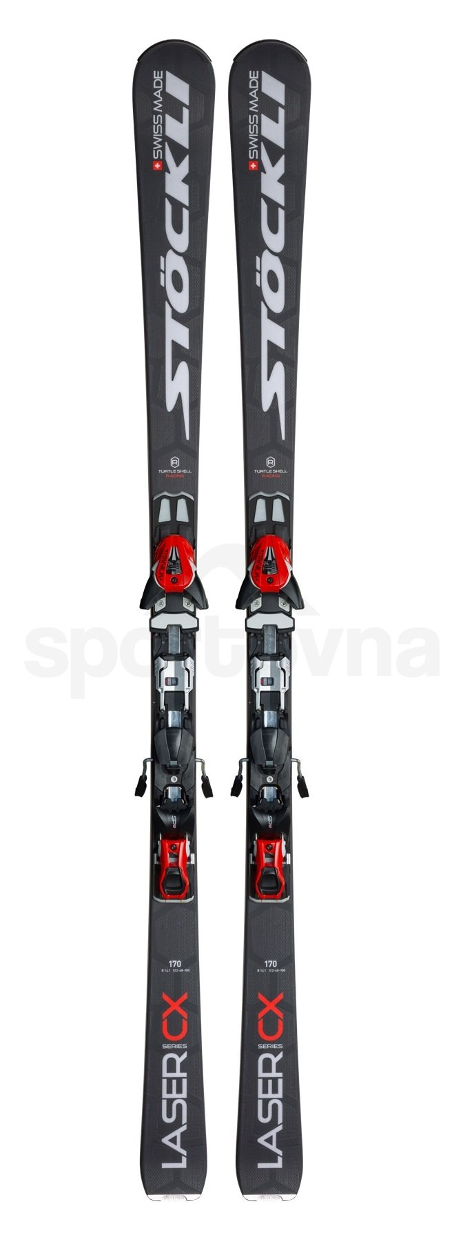Stöckli Laser CX FF + MC12_high jpg