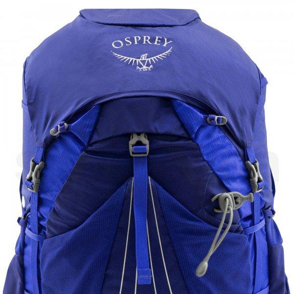 Batoh Osprey Eja 48 - modrá