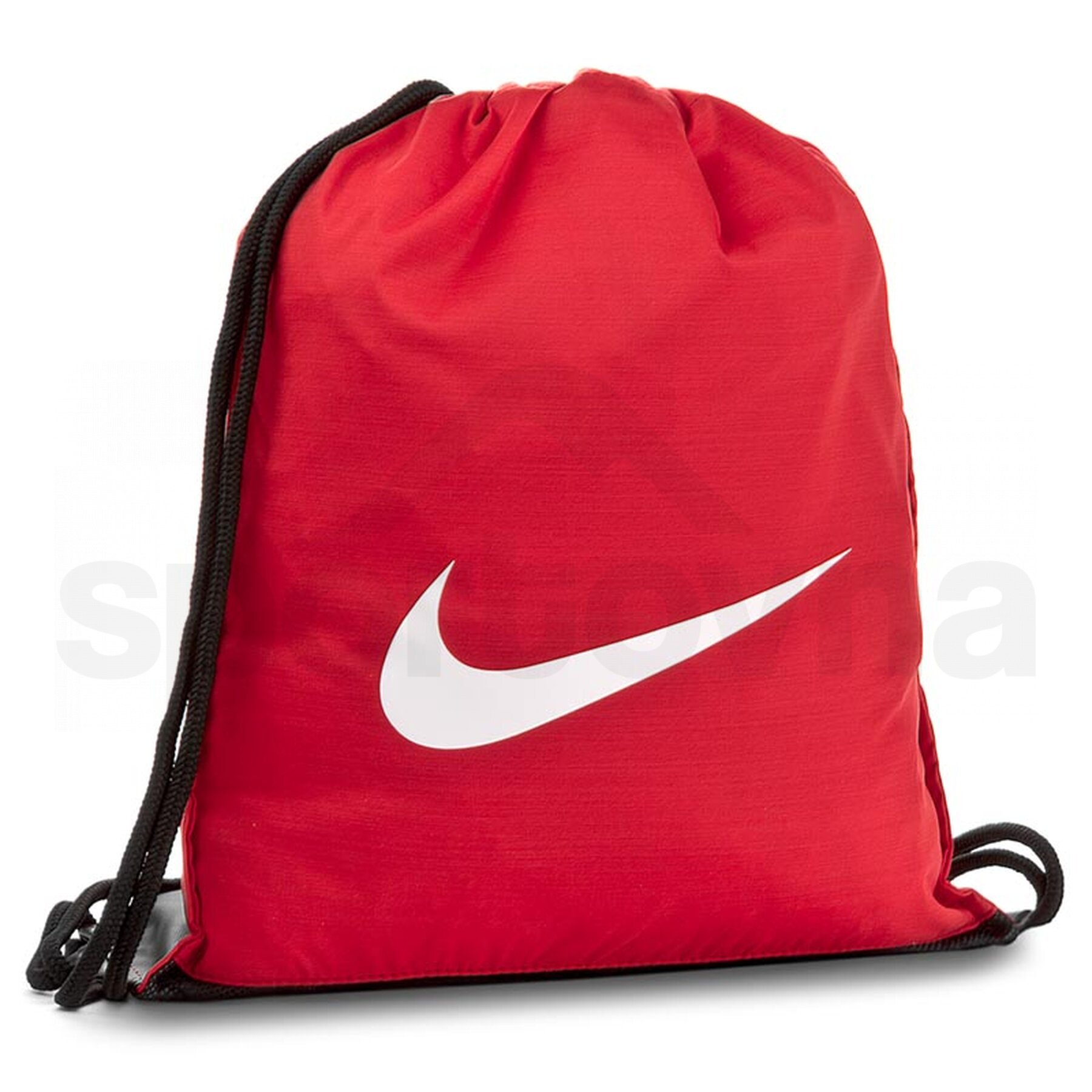 Nike Brasilia_1