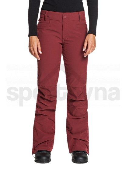 ROXY snowboardove kalhoty