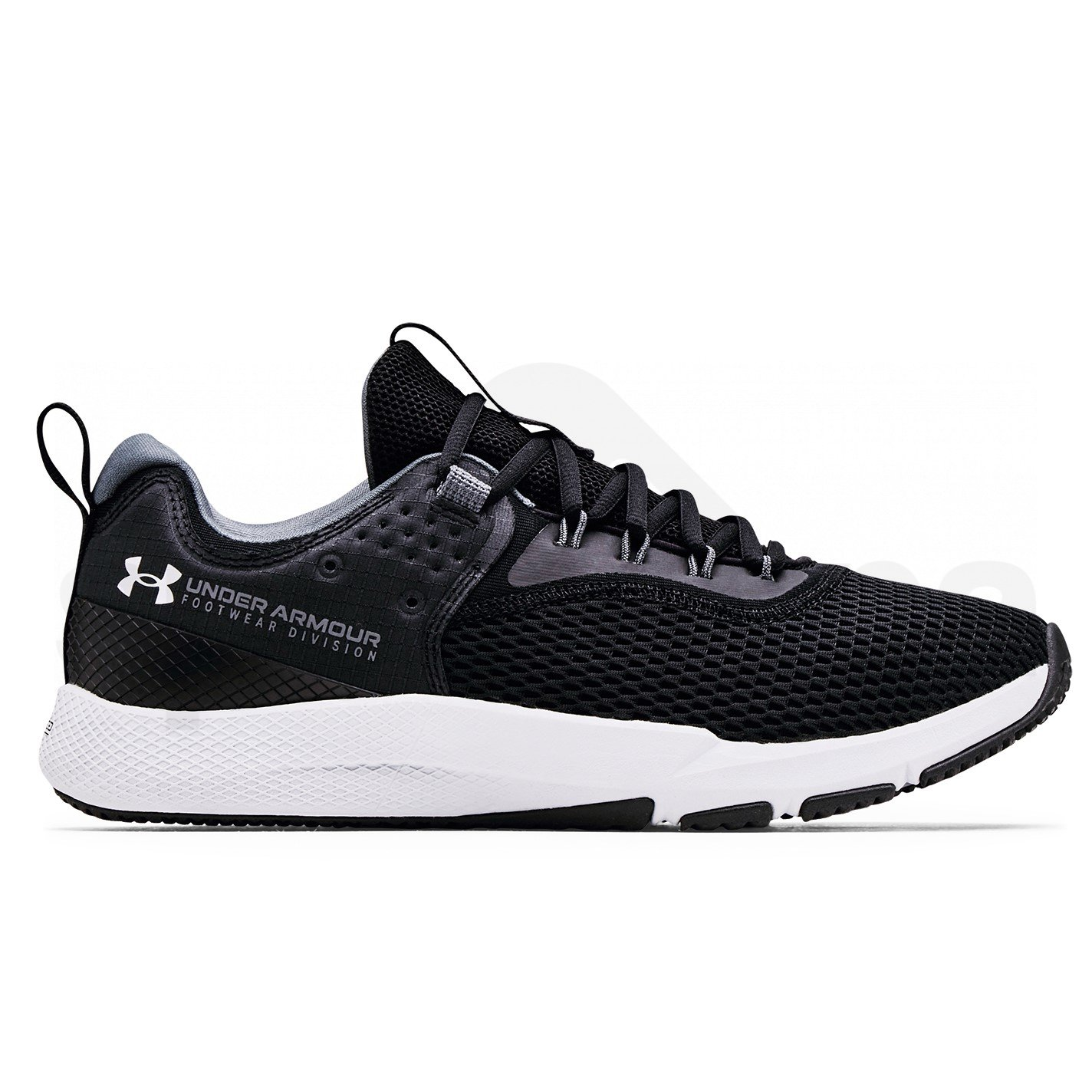 3024277-001_Under Armour Charged Focus M