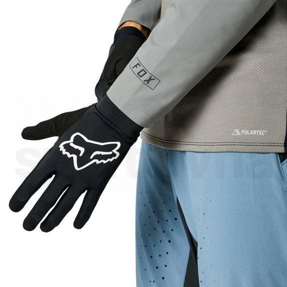 Fox Flexair Glove M_1
