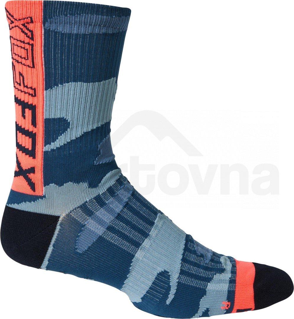 Ranger Sock M _1