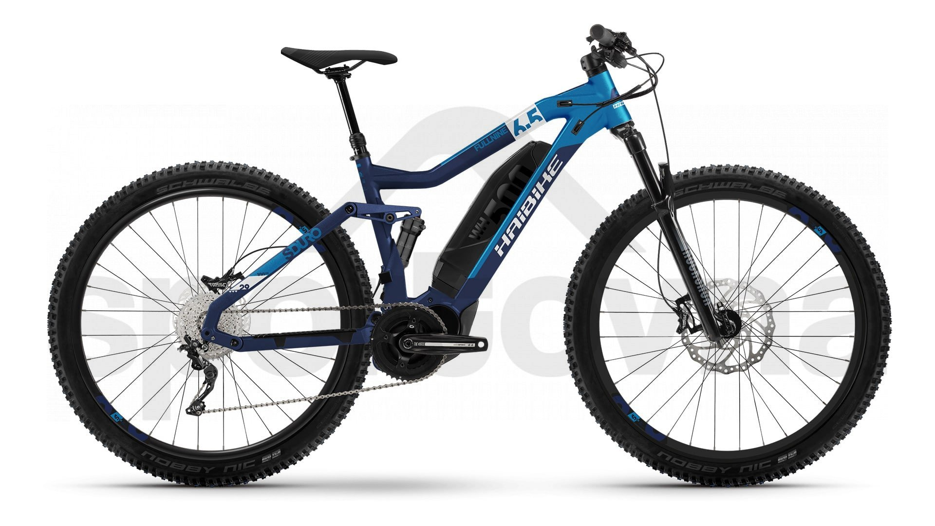 haibike-fullnine-6-5-elektro-fahrrad-2021-01