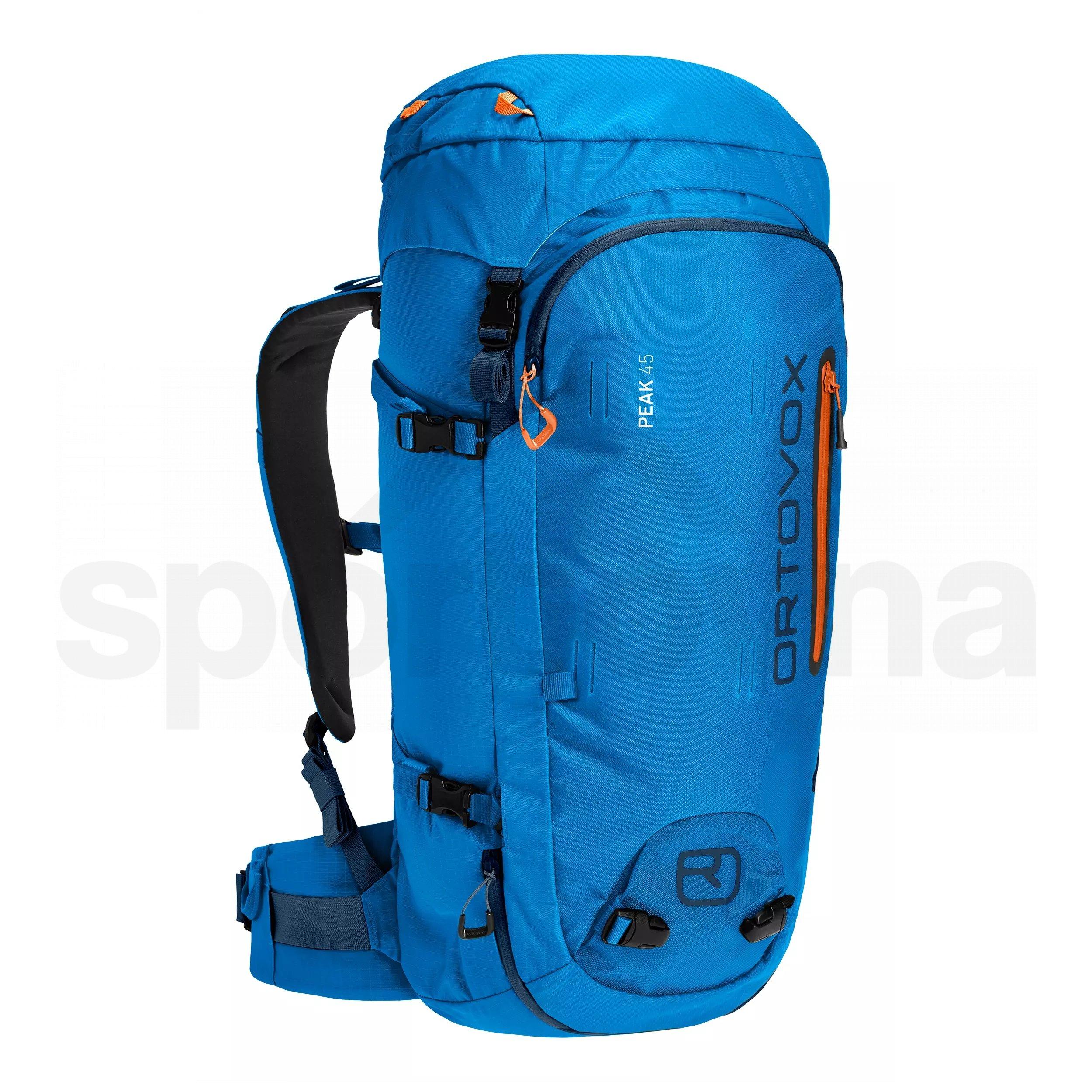 HIGH-ALPINE-PEAK-45-46422-safety-blue-WebRes