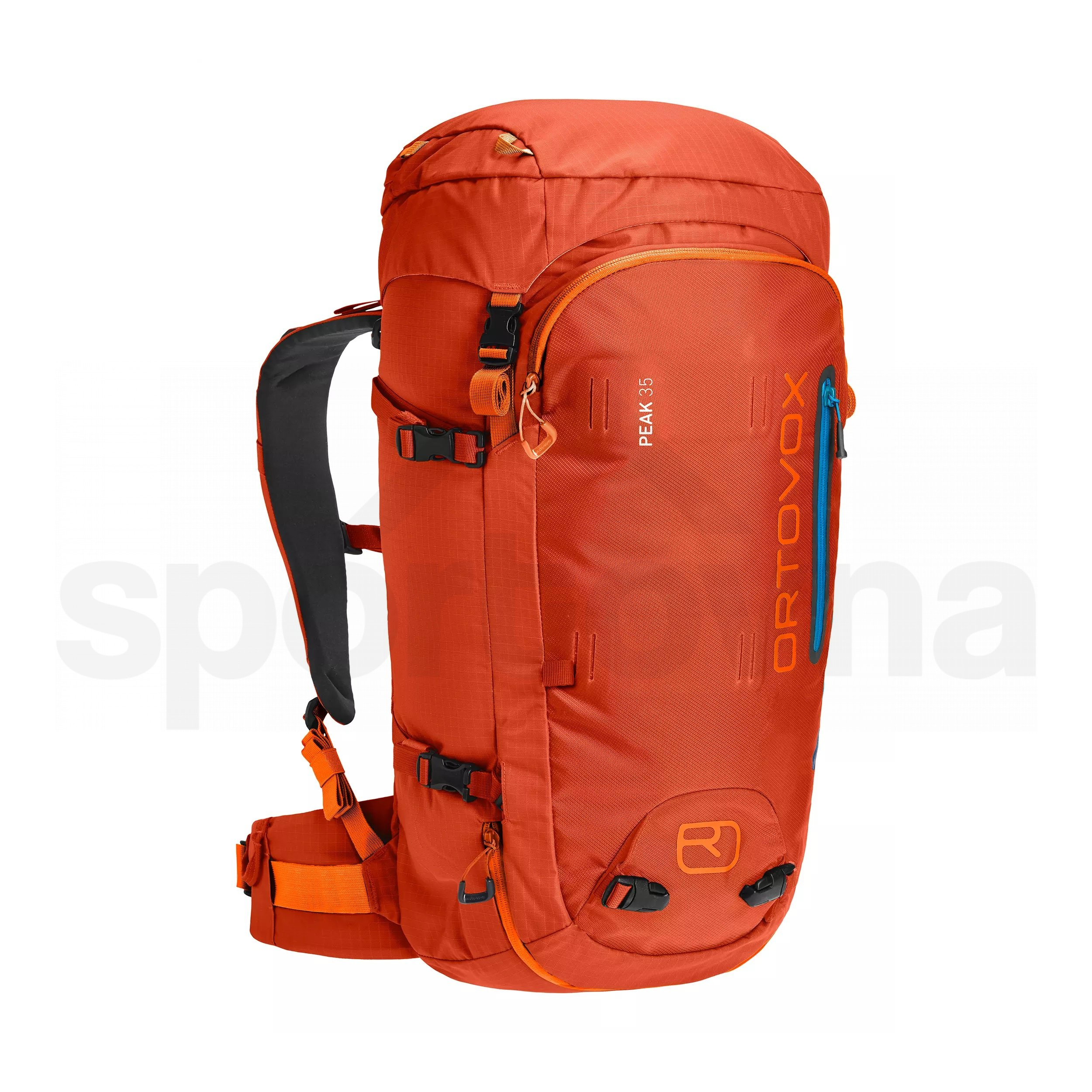 HIGH-ALPINE-PEAK-35-46251-desert-orange