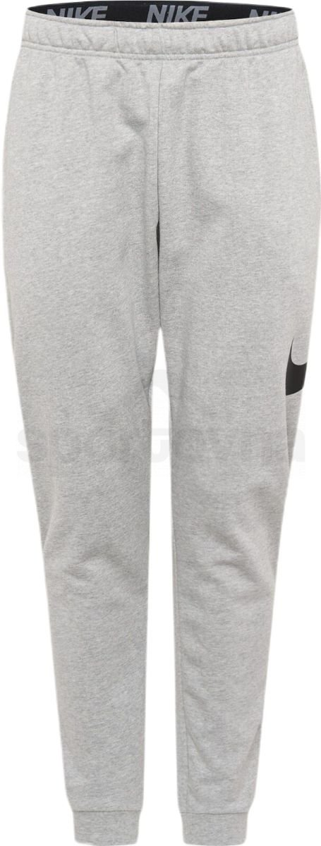 nike-tapered-training-trousers1
