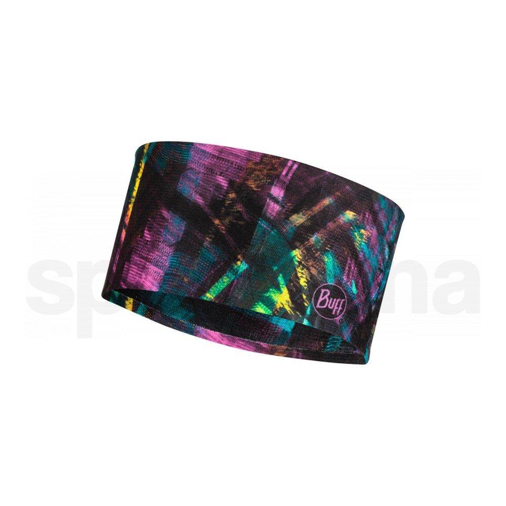 Buff Coolnet UV+ Headband