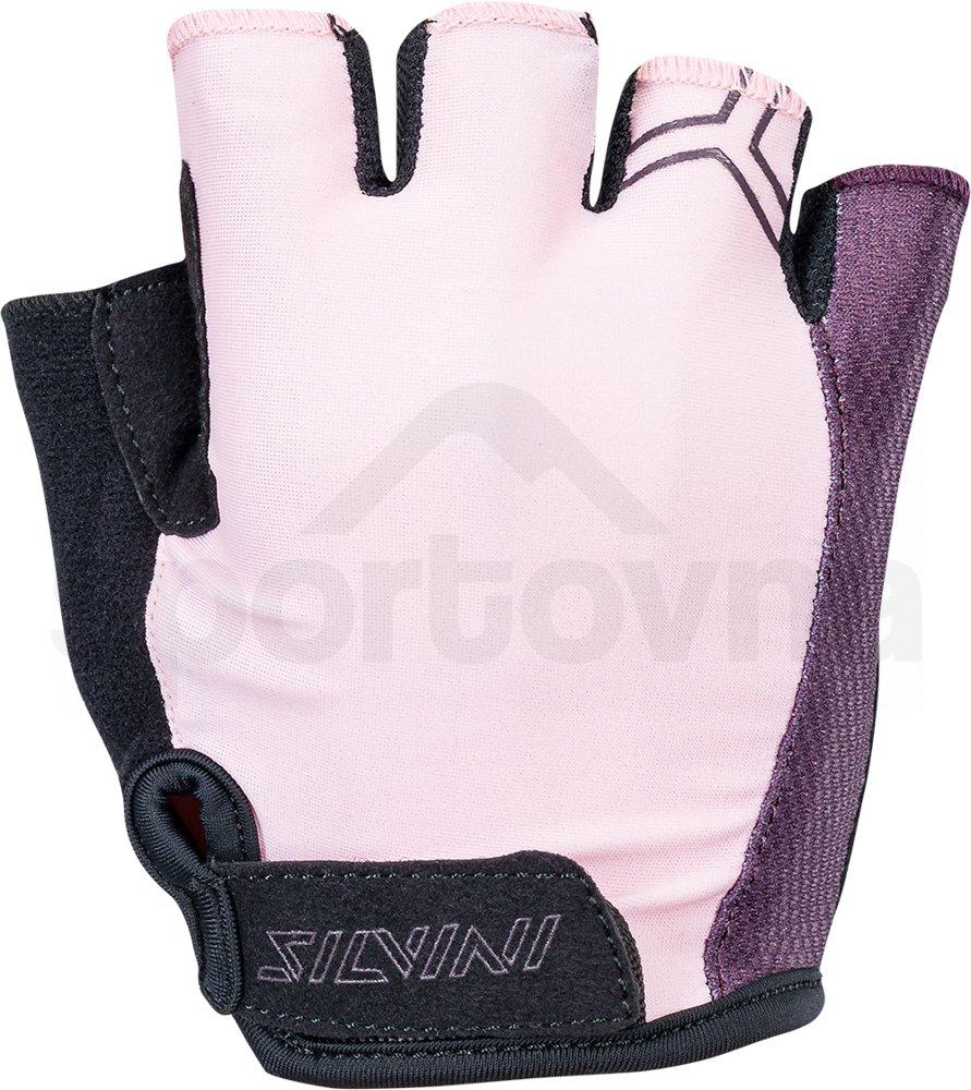 silvini-cyklo-rukavice-enna-lilac-plum-l