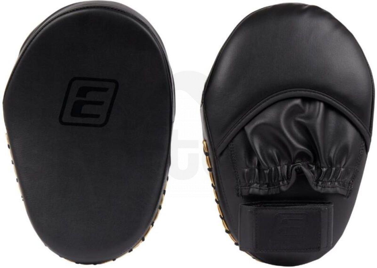 boxerske rukavice energetics 1