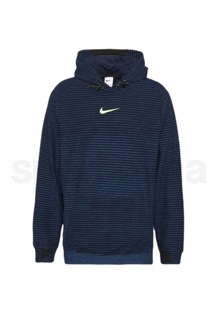 nike pro therma fit adv 1