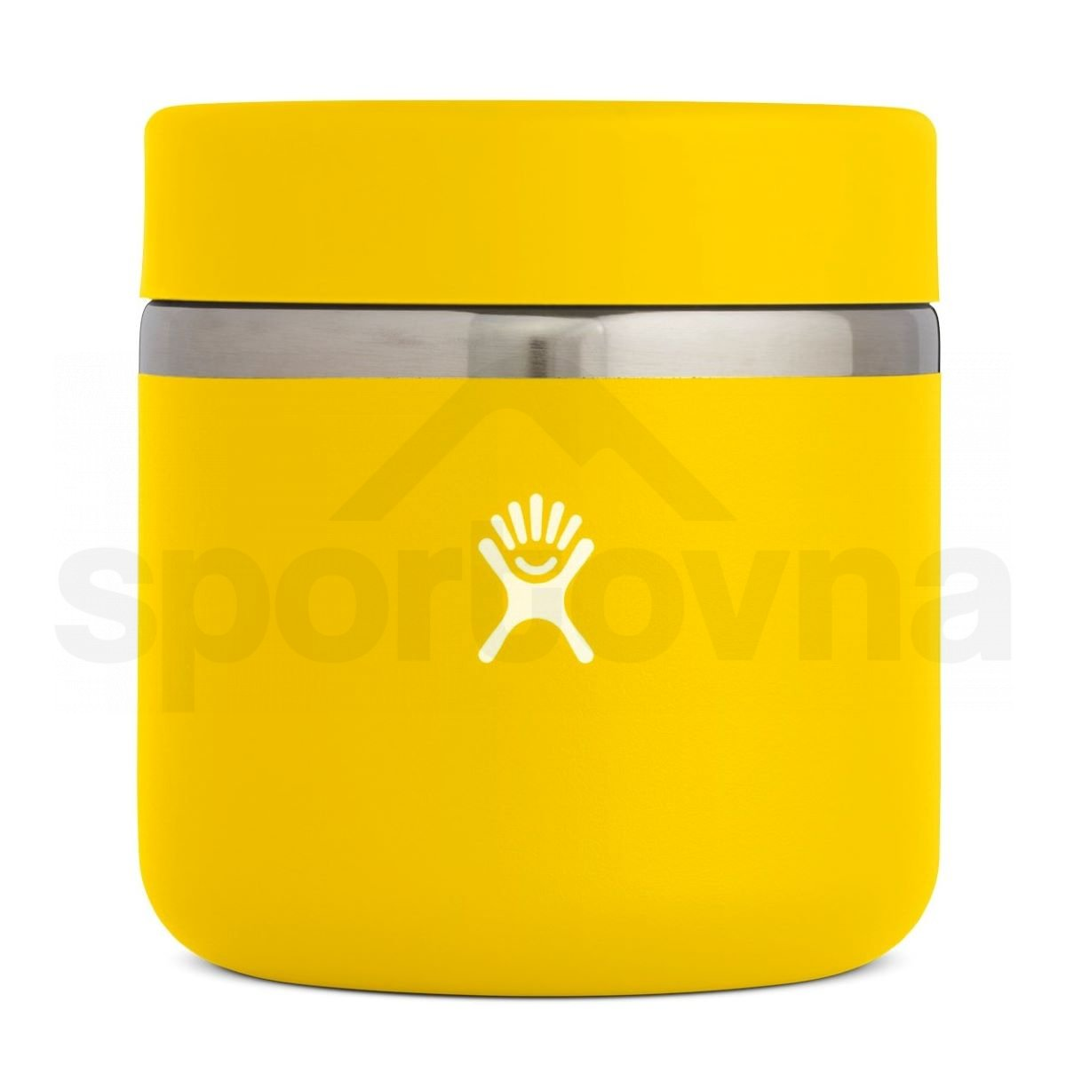 RF20720 Insulated_Food_Jar 1