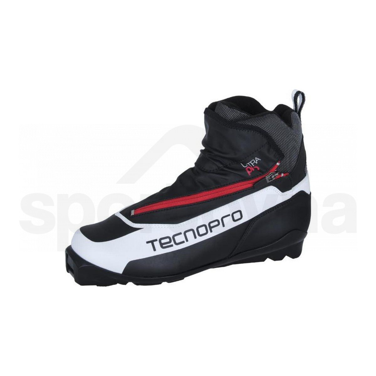 tecnopro-ultra-pro