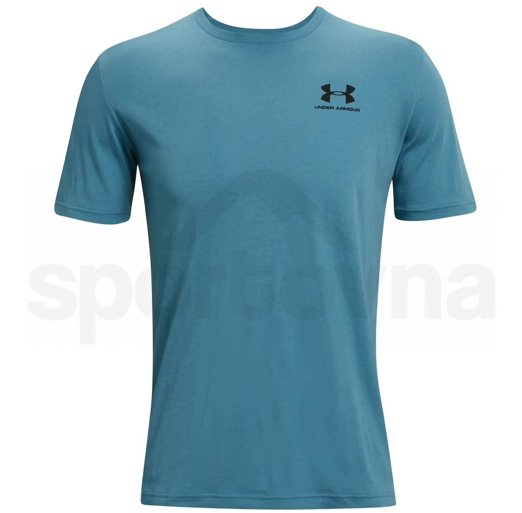 1326799-597_Under Armour Sportstyle LC SS M