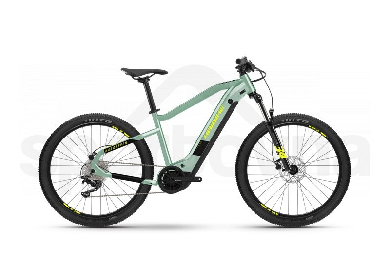 Haibike_MY21_HardSeven_6_Color_01