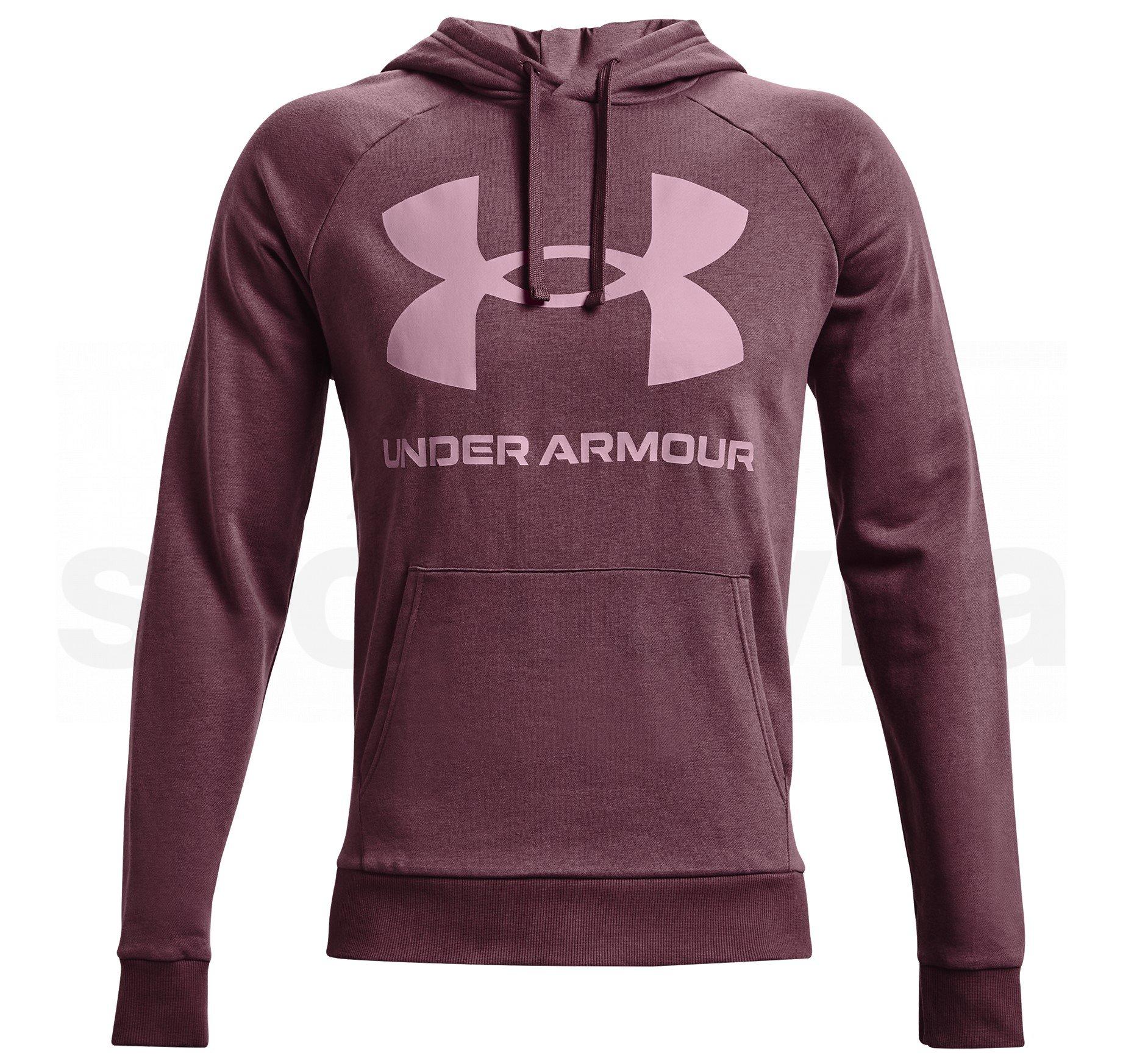 1357093-554_HF_Under Armour Rival Fleece Big Logo HD