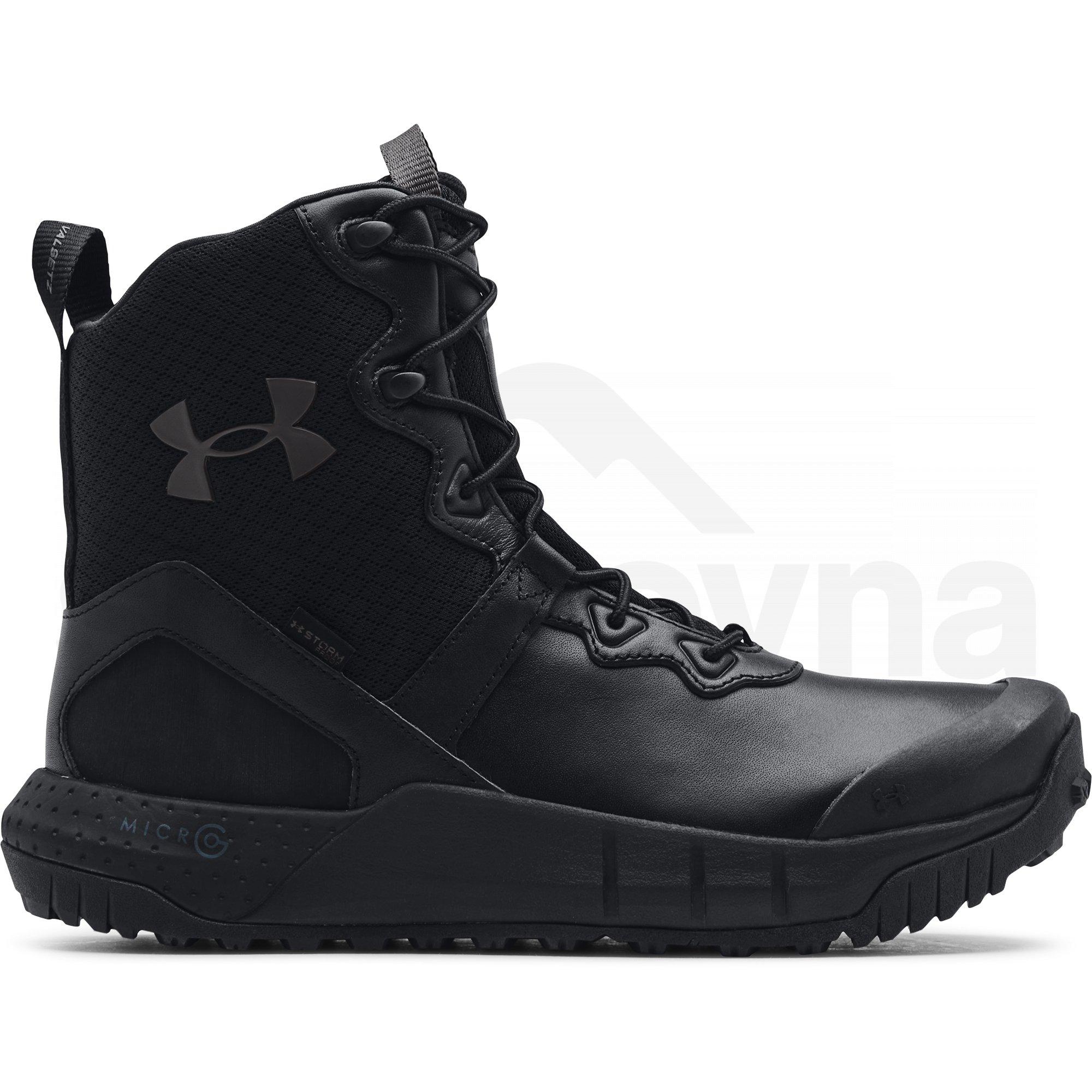 3024266-001_Under Armour MG Valsetz LTHR WP