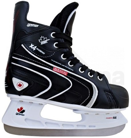 tempish-phoenix-x4-ice-hockey-skates-ah