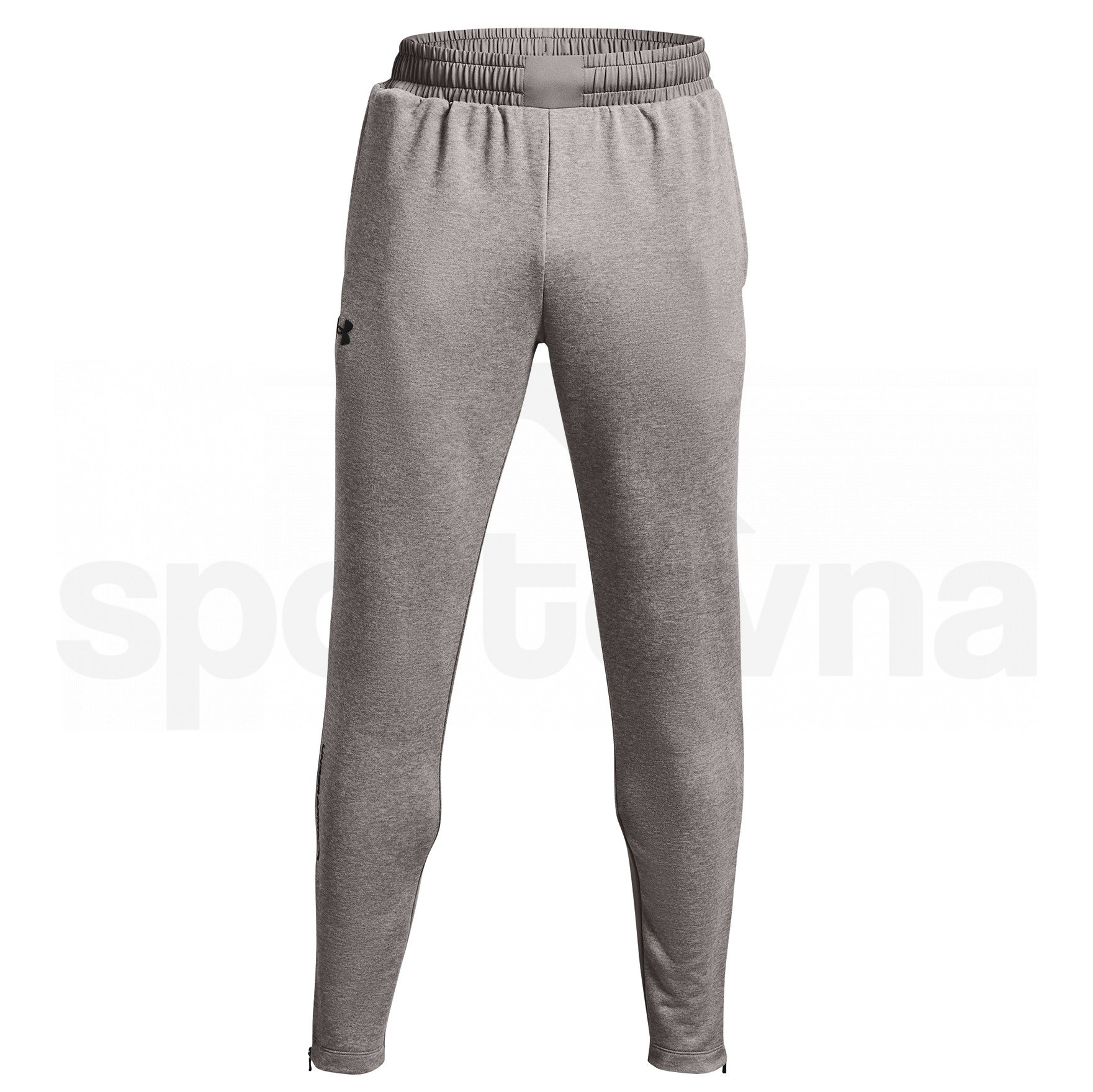 1366265-066_Under Armour Armour Terry Pant M