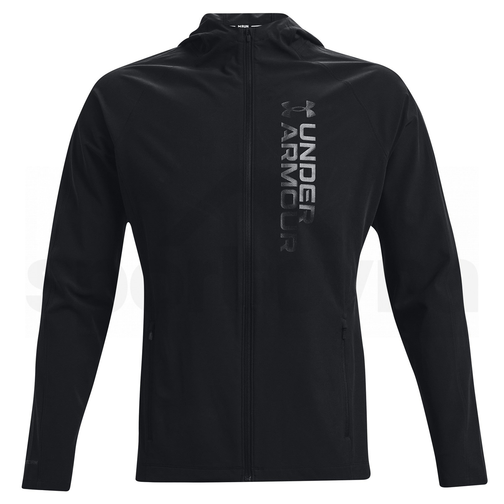 1361502-001_Under Armour OutRun the Storm Jacket