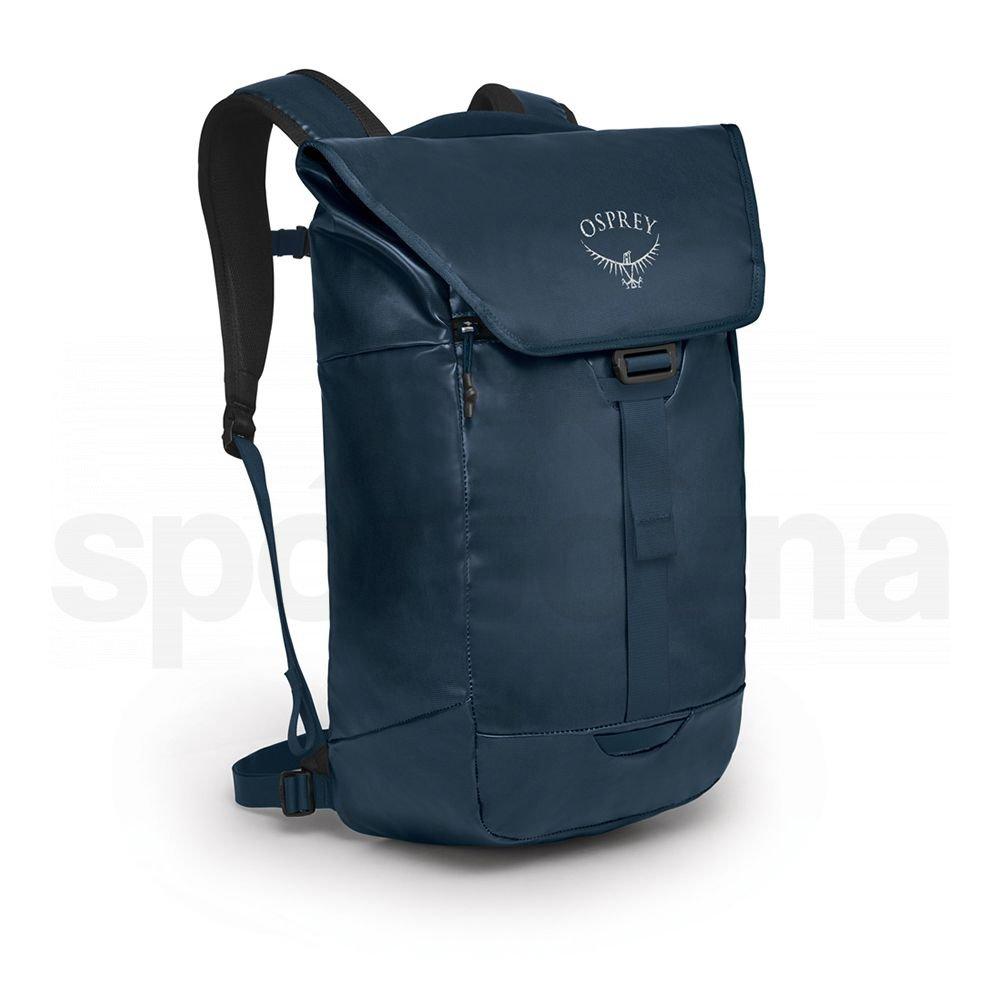 10016650OSP_Transporter Flap_blue