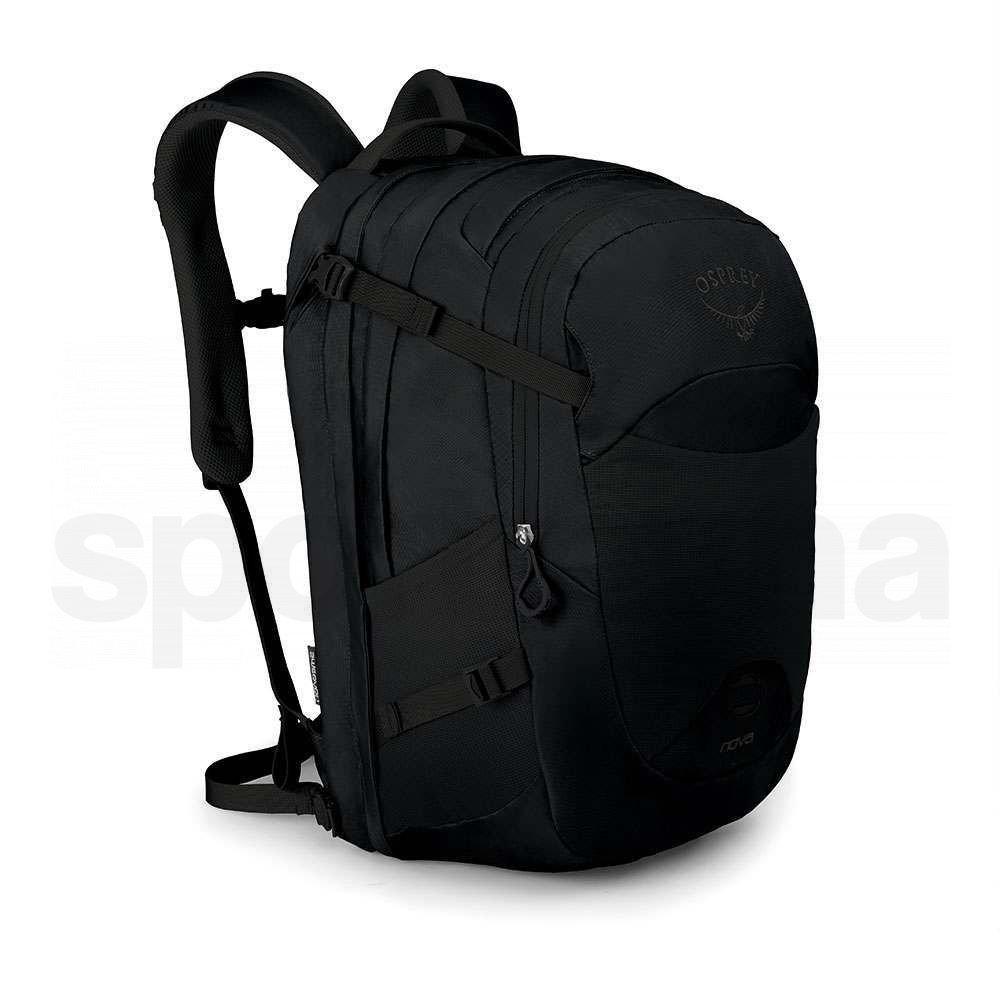 10000234OSP_Osprey Nova_black1