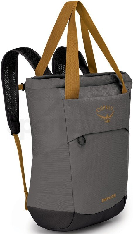 10016663OSP_Daylite Tote Pack_ash