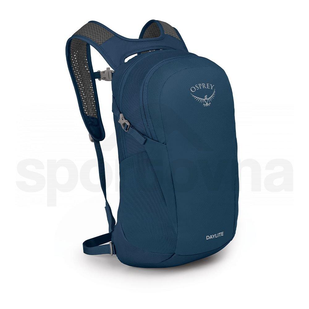10011911OSP_Osprey Daylite_wave blue