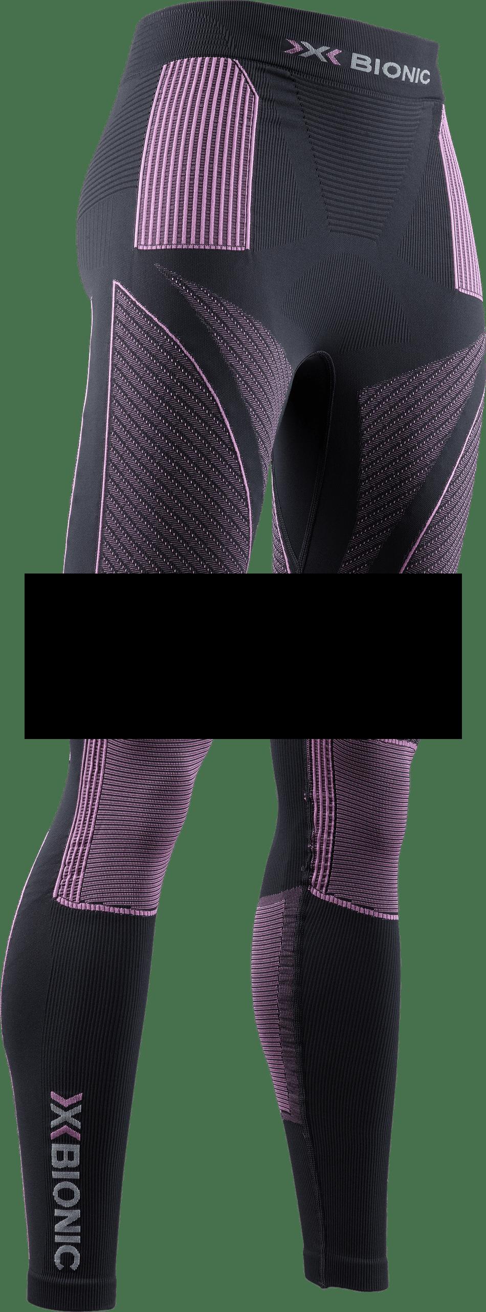 X-Bionic Energy Accumulator 4.0 Pants LNG W