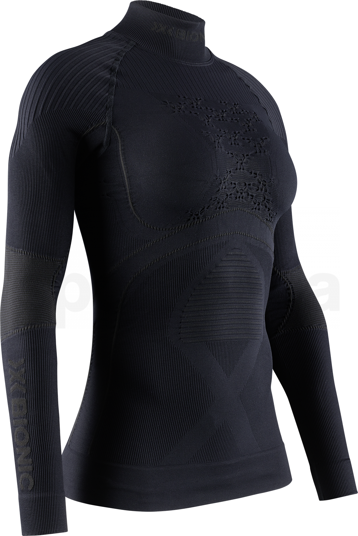 X-Bionic Energy Accumulator 4.0 shirt Turtle Neck