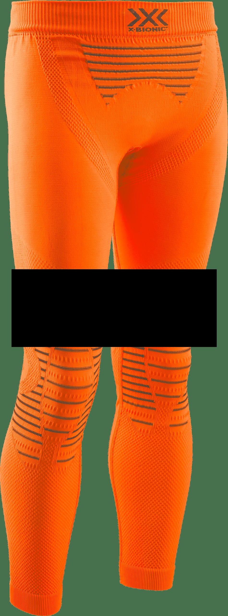 X-Bionic Invent 4.0 Pants JR