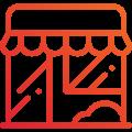 obchod-web