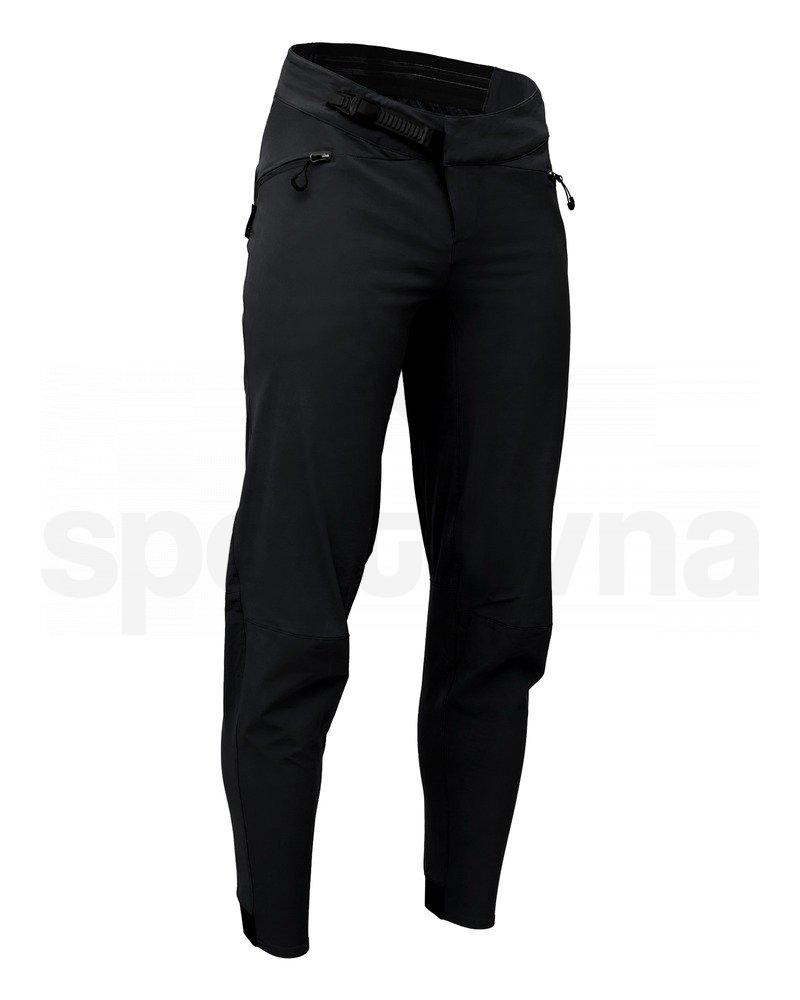 Cyklisticke kalhoty