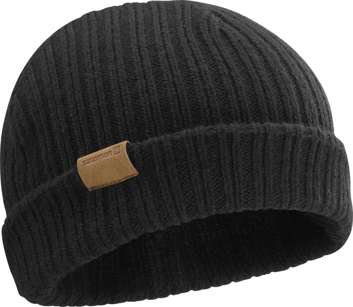 LC1586100_0_GHO_outlifefishermanbeanie_black_outdoor_u