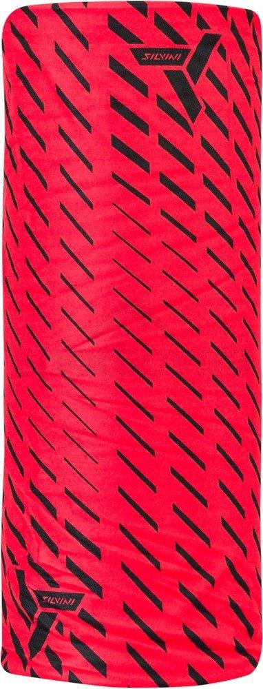 3220-UA1525-2008_1