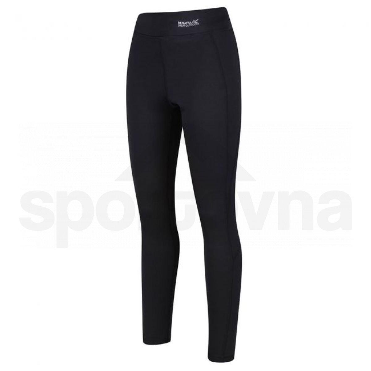 rwj252-800-black-regatta-womens-holeen-winter-leggins 3