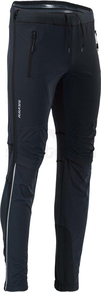 Kalhoty Silvini Soracte Pro MP1748