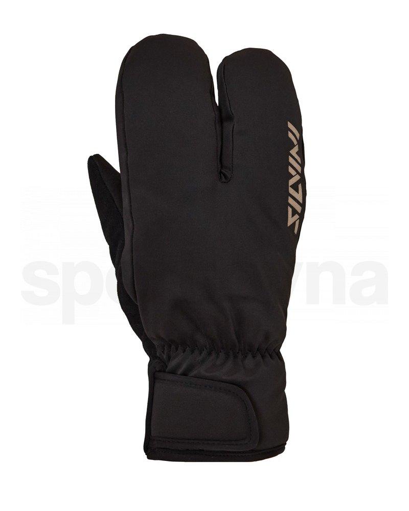 rukavice Silvin Cerreto UA1906