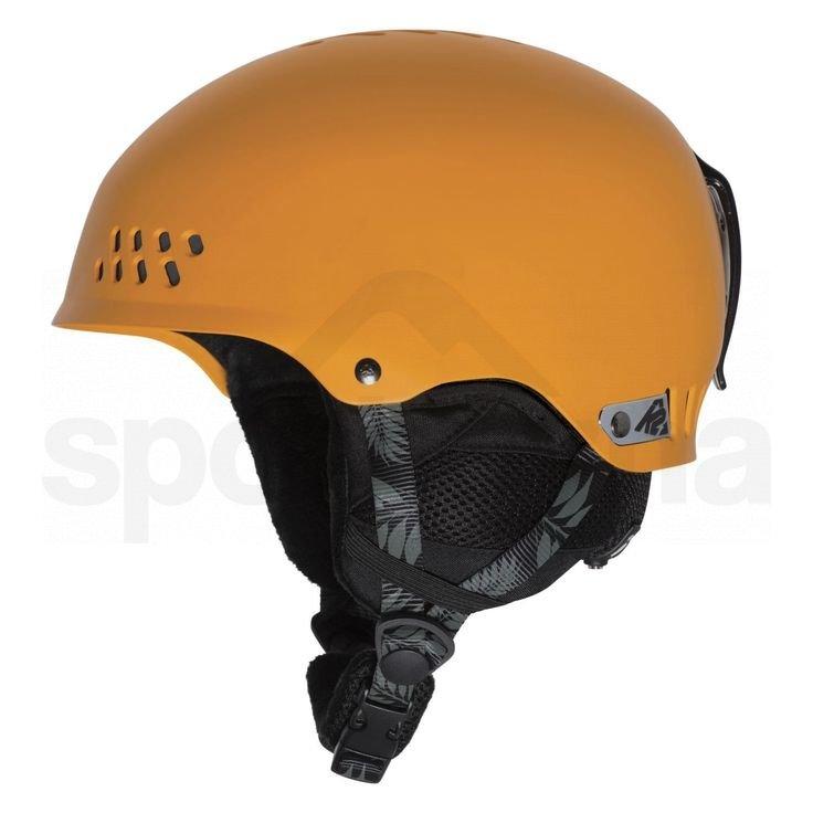 helma k2